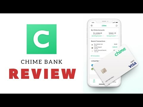 chime-bank-review---online-bank-with-free-checking-and-savings-account