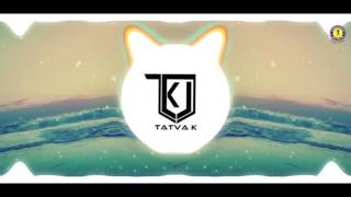 tatva k music rising star raman episode 1