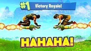 YOU GOTTA SEE THIS! - FUNNY FORTNITE FAILS & WTF MOMENTS! #1 - JuicyPaperclip Moments