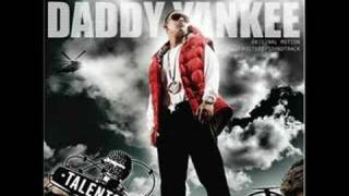 Watch Daddy Yankee Pa La Calle video
