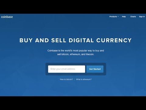 Bitcoin Mining Profitability Calculator (+ Beginners Guide