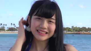 名古屋アイドルdela(デラ)の7th Single 「夏体験物語」のMusic Video...