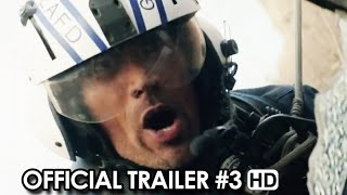 San andreas official trailer #3 (2015) - dwayne johnson movie hd
