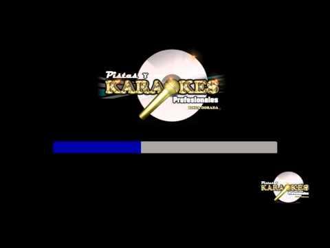 Karaoke Éxito de Los Dinos EL TAXISTA