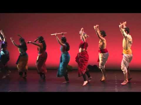 Tamil Isai Nadagam -4      தமிழ் இசை நாடகம்-4