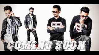 Tere Vaaste  RB ★AUDIO ★BRAND NEW PUNJABI ROMANTIC SONG2013