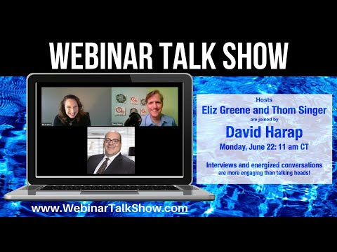 job-search-in-current-economy--the-webinar-talk-show-with-david-harap