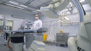видео Отзыв о страховой компании «Капитал Страхование»