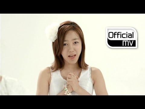[MV] Apink(에이핑크) _ Wishlist