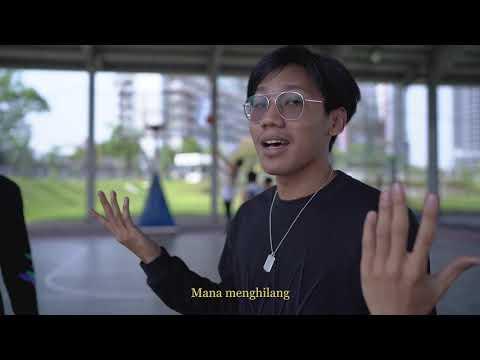 Amacam - Sisson Ft Yang Abdulz (Official Music Video)