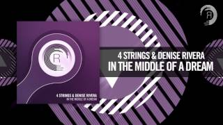 4 Strings Denise Rivera In The Middle Of A Dream FULL RNM