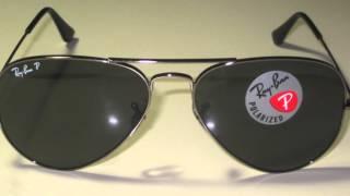 ray ban aviator polarized 58mm  ray ban aviator polarized 58mm