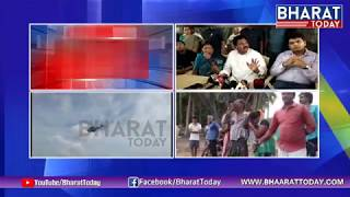 Godavari Boat Accident Updates 4th Day | East Godavari | BharatToday