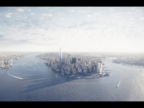Digital substation helps New York guard against storm chaos