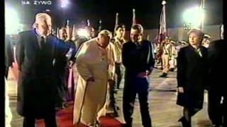 Jan Paweł II Zaczekaj Jeszcze M2ts