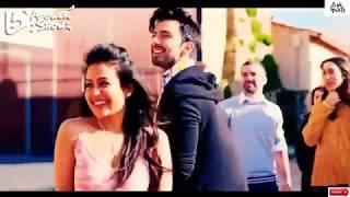 Oh Humsafar Song | Neha Kakkar | Love Song | LOVE HURTS |