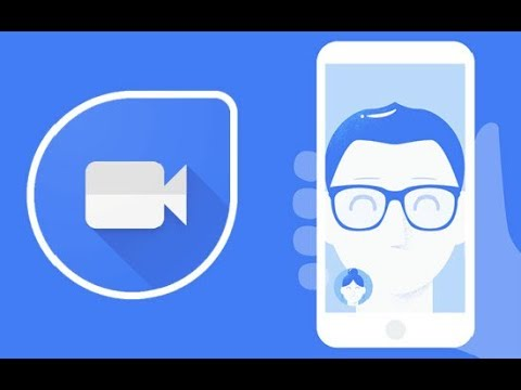 Google Duo For PC/Laptop – Download & Install on Windows 10