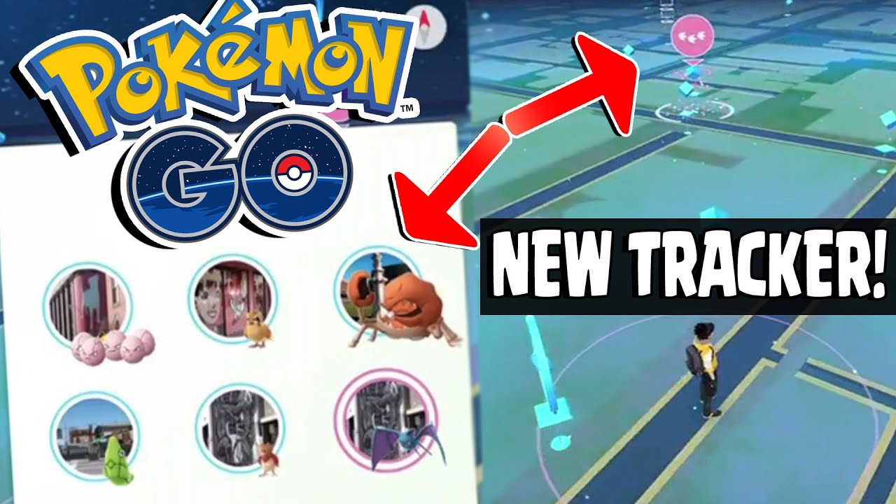 how to delete pokemon moon update