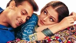 Bollywood Actress Aishwarya Rai and Salman Khan's hit films