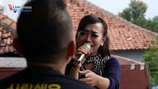 Demen Bli Mari Mari Rini Ibanez - Ansan Pantura Live Gebang 17-03-2019.mp3