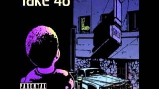 Download 07. | Refill Ft.Vedo (Prod JayRoxR) | Take 48 Mixtape MP3 song and Music Video