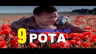 Скачать Burangafilms Клип 9 рота