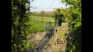Bed and Breakfast in Salisbury, Winterbourne Stoke