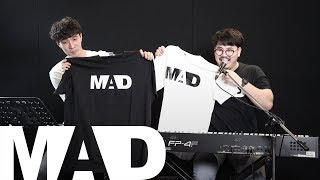 [MadpuppetStudio] ทั้งตัวราคาเท่าไหร่!    DUMB! Duo Live Ep.3