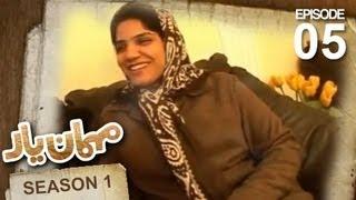 Mehman-e-Yar SE-1 - EP-5 with Sabrina Saqib