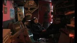 Apeople vita da startup - trailer - 2001