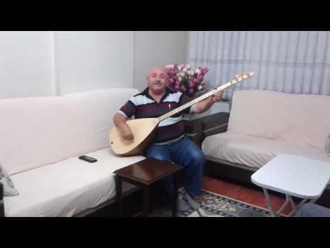 Gürbüz Polat: Yanar Yüreğim Sızlar