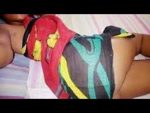 Download Tofa kalli wata daga taba nono se duri ya kawo ruwa(Hausa sex)