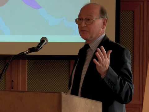 Historian John Hatcher on the Black Death