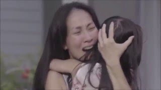 [Vietsub - Engsub] Phim ngắn Thái Lan - CHUYỆN CẢNH GIÁC