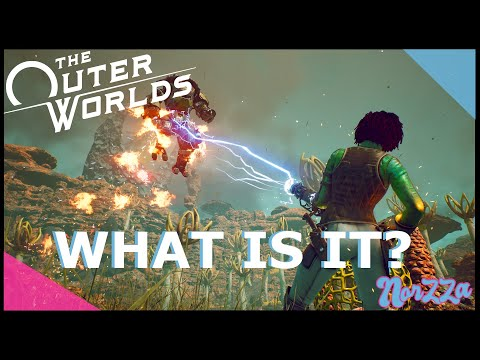supernova-difficulty-highlights-the-outer-worlds-biggest-flaw...