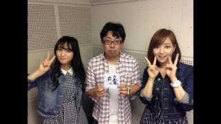 BSN新潟放送 「酒井泰彦のMUSIC HOUR!」 ラジオゲスト出演.