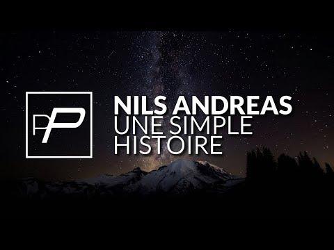Nils Andreas - Une Simple Histoire [Original Mix]