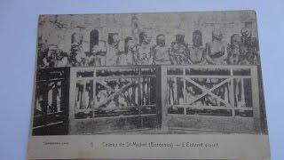 1916-1919 Old Paris Black & White Postcards/Deltiology