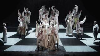 New to Wexford Festival Opera? Watch our 2016 highlights here!