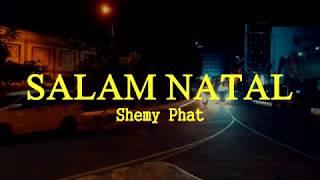 Shemy Phat Salam Natal 2018.mp3