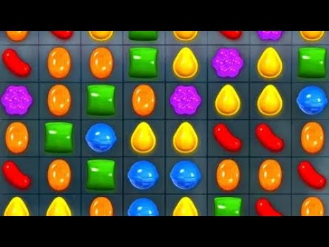 Candy Crush Saga - How to Play Guide