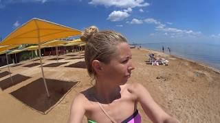 видео Отдых и туризм в Крыму