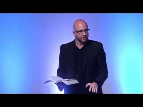 Flowers CAN Grow in Rocks | Faithful and Faith Filled - Mark Pugh