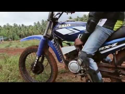 PMSC Riders Promo Video
