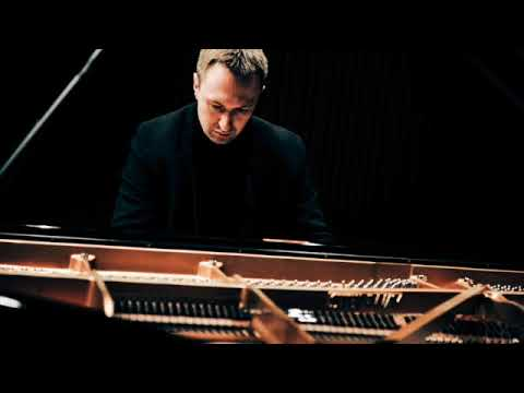 Mussorgsky/Khudoley Night on the Bald Mountain  (version S.Kasprov)   -   Sergey Kasprov, piano