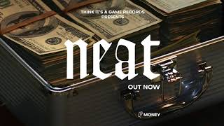 Q Money - Neat (Audio)
