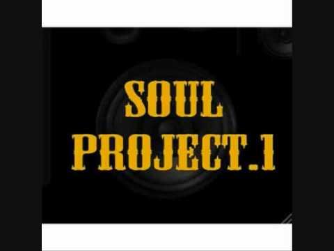 2PM Junsu & Jung Woo - 뚝뚝뚝 Soul Project.1 (Audio & Mp3)