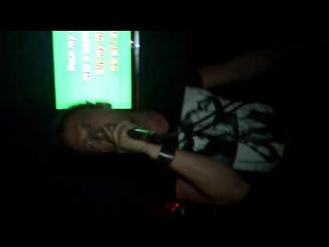 Rath karaoke