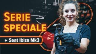 Scopri come risolvere il problema con Bobina D'Accensione: video guida