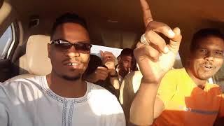 محمد الجزار مكاشفي القوم || أغنية سودانية جديدة